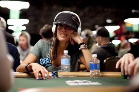 Leo Margets se stala tváří Lock Pokeru
