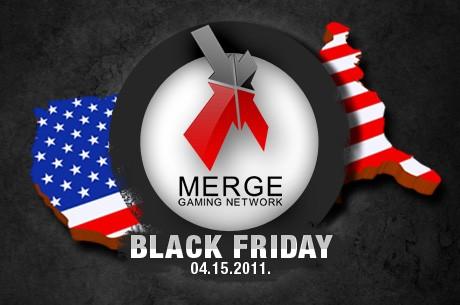 Merge Network se vrací na americký trh