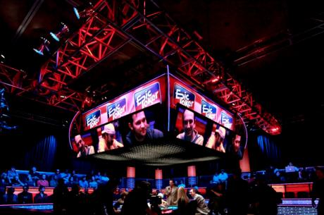 PokerNews-latolgatás: sikeres lesz az Epic Poker League?