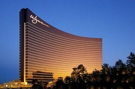 Rumores de compra de bwin.party por Wynn Resorts