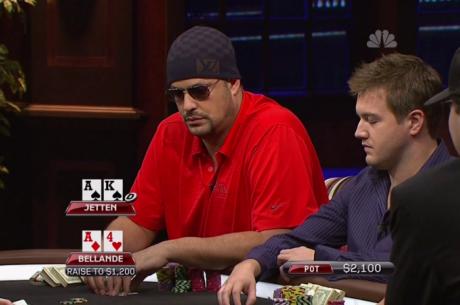 Poker After Dark - Afsnit 41