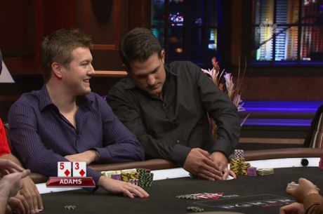 Poker After Dark - Episode 38