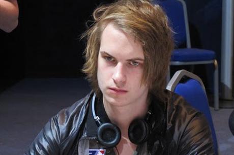 Pokerowy Teleexpress: Przesłuchanie FTP coraz bliżej, Isildur z zyskiem $1,2 mln i więcej
