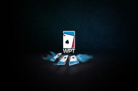 Kącik historyczny: World Poker Tour (WPT)