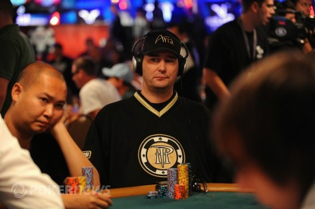 The Nightly Turbo: LAPT Heads to Colombia, Hellmuth on iGaming, and More