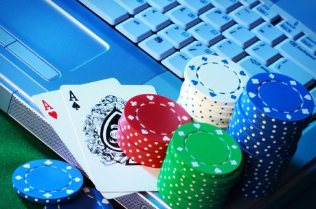 Online Poker Watchdog: Pokoje pokerowe są uczciwe