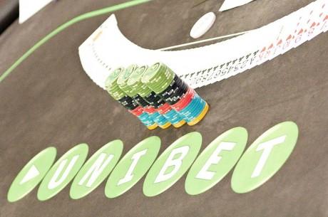 Stor live turneringshelg i Europa, EPT, Unibet Open og rekordforsøk ved GUPKT