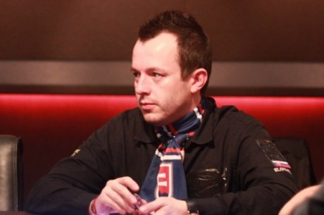 EPT Barcelona Day 1B: Dag Palovič je out