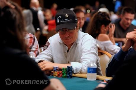 Pokerowy Teleexpress: Prawnik FTP udziela odpowiedzi, Gold ma własny poker room i więcej