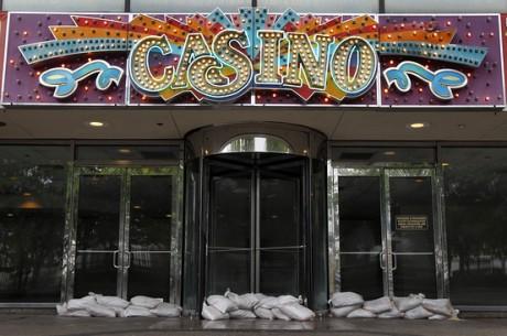 Inside Gaming: Irene Soaks AC's Summer Revenue, MA Casino Bill Progress, and More
