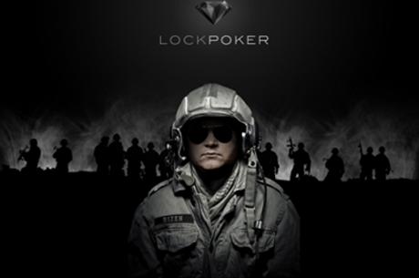 Pokerowy Teleexpress: Nowe funkcje na PokerStars, oświadczenie LockPoker i więcej