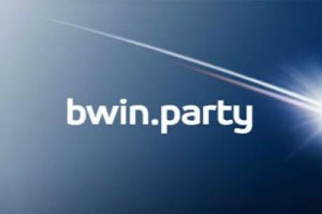 Bwin.party entrará en el mercado norteamericano
