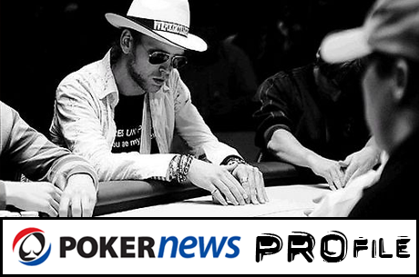 PokerNews Profile - Peter Dalhuijsen, deel 3