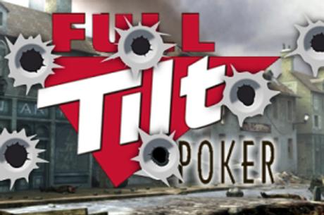 Co myśli Jack? - Oświadczenie Full Tilt Poker