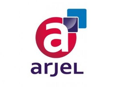 L'ARJEL veut faire baisser la fiscalité des jeux d'argent en ligne