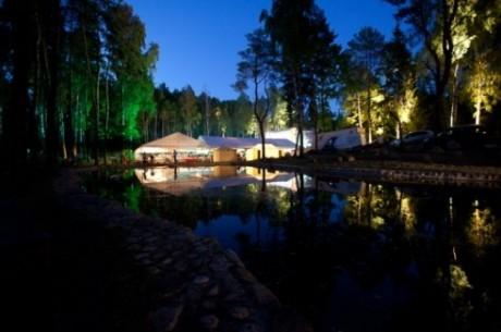 TonyResort pokerio turnyras, kuriame net 12 bilietų į Lietuvos rinktinės varžybas Vilniuje!