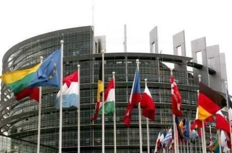 EGBA skarży polską ustawę