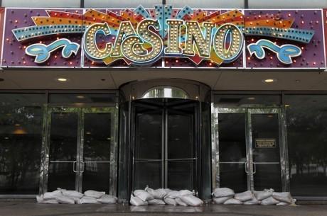 Inside Gaming: Irén elintézte Atlantic Cityt, per a névhasználat miatt