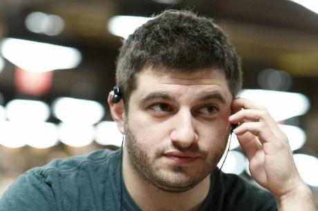 Galfond, Sahamies y Torbergson arrasan en los high stakes de PokerStars
