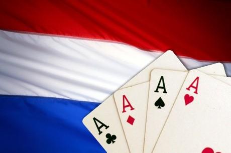 La Unión Europea quiere introducir un proyecto para la regularización del juego online