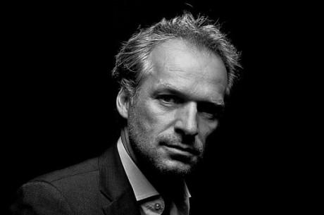 Interview mit Thomas Lamatsch über aktuelle Pläne