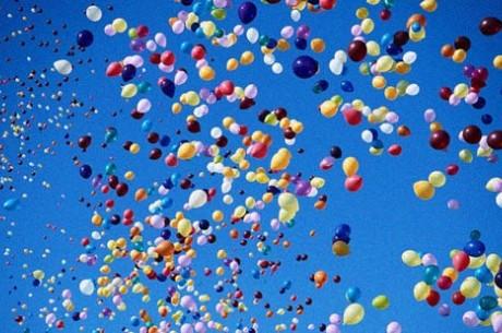 Покер блог на Славен Попов: Балони