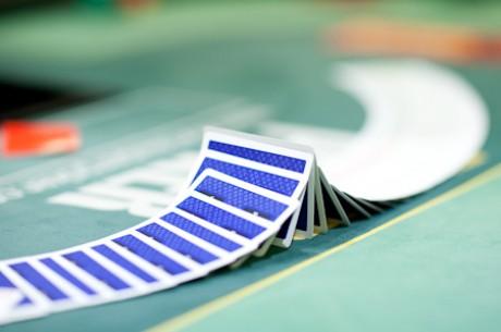 danistiofi отсрами българите с две финални маси в PokerStars