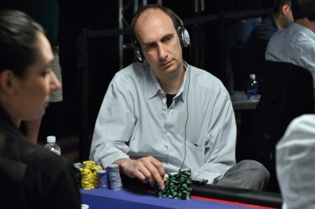 Global Poker Index: Erik Seidel Claims Top Spot — Barely