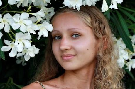 La jugadora rusa que se unió a PokerStars y se llevó el evento 14 del WCOOP 2011