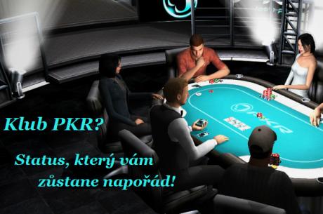 Herna PKR: Hrajte v 3D a získávejte hodnotné odměny
