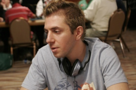 "High Stakes Poker : Rafi ""refaelamit"" Amit engrange 635.661$"