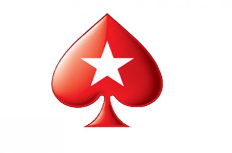 """Pokerstars tuleb välja oma """"Rush Poker"""" versiooniga"""