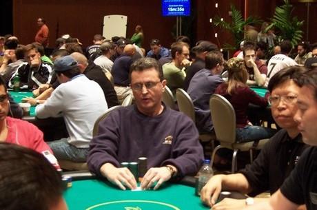 Pokerowy Teleexpress: WPT Borgata, PokerStars będzie miał własny Rush Poker  i więcej