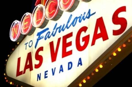 Διασκεδάστε στο Las Vegas με το Paddy Power Poker