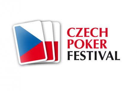 Blíží se Czech Poker Festival 2011