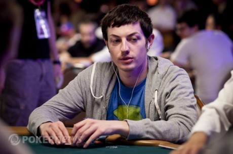 Tom Dwan o aktualnej sytuacji Full Tilt Poker