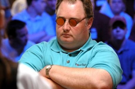 Pokerowy Teleexpress: Hendon Mob ma nowego sponsora, Greg Raymer w CNN i więcej