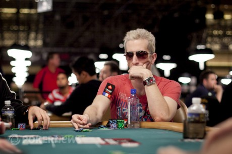 "WCOOP Day 21: ""ElkY"" Falls Short Of Winning Third Bracelet"