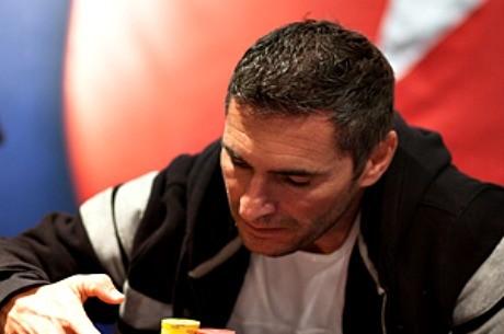 El Día 3 del Estrellas Poker Tour de Ibiza llega a su fin