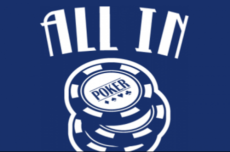 Ледерер: Героите в покера не мамят