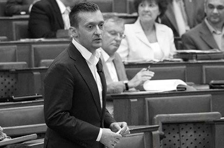 Elfogadták a hazai online szerencsejáték adóztatására vonatkozó módosító javaslatot