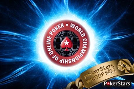 Završen Finalni Sto na WCOOP 2011 Main Eventu
