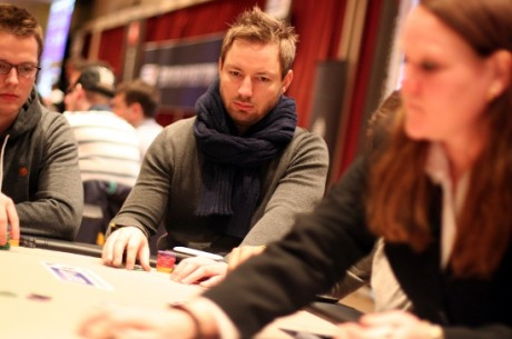 "WCOOP Day 23: Thomas ""Kallllle"" Pedersen Wins WCOOP Main Event"