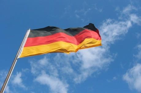Nemačka možda zabrani online poker