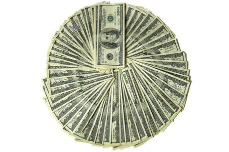 Poker Tips & Stories: Holdem Bankroll