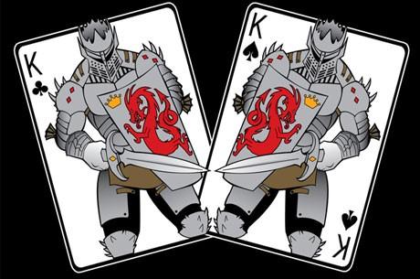 Poker Tips & Stories: Parovi