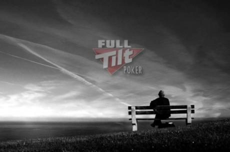 Продаден ли е Full Tilt Poker?