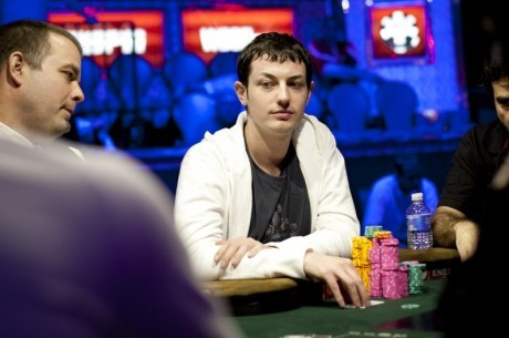 Debata PokerNews: Departament Sprawiedliwości  > Full Tilt Poker