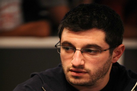 "High Stakes: Phil ""MrSweets28"" Galfond gana $270K en 12 horas de juego"