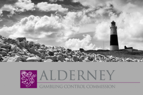 Svarbios naujienos: AGCC atšaukė Full Tilt Poker licenciją!